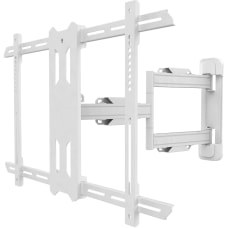 Kanto PS350W Wall Mount for Flat