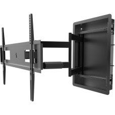 Kanto R500 Wall Mount for TV