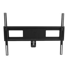 Kanto FMC1 Mounting Arm for TV