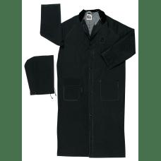 Classic Plus Rider Rain Coat 035