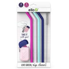 Ello Compact Fold And Store Silicone