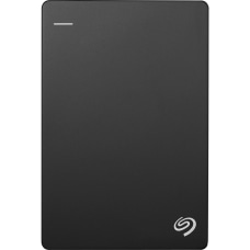 Seagate Backup Plus Slim STHN1000400 1
