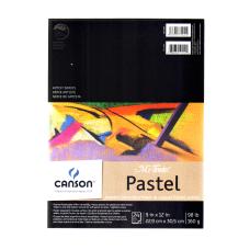 Canson Mi Teintes Pastel Pad 9