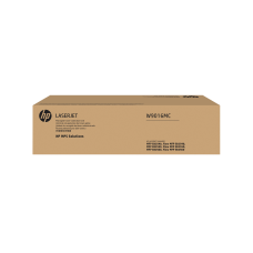 HP LaserJet W9016MC Managed Waste Container