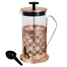 Mr Coffee Trellise 32 Oz Coffee