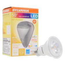 Sylvania LEDvance PAR20 Dimmable 500 Lumens