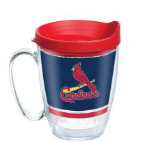 Tervis MLB Legend Coffee Mug With