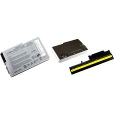 Axiom LI ION 6 Cell Battery