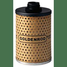 Goldenrod 75060 Fuel Filter Element