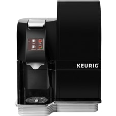 Keurig K4000 Brewer Black