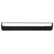 Porelon BM204 Black Replacement Nylon Printer