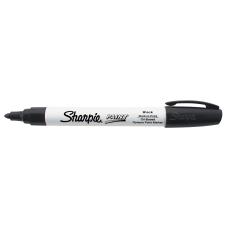 Sharpie Uni Paint Marker Bullet Point