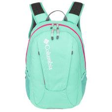Columbia Tamolitch Laptop Backpack Circuit
