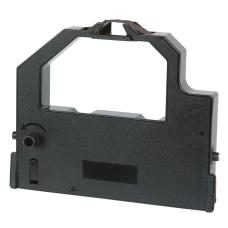 Porelon BM246 Black Replacement Nylon Printer