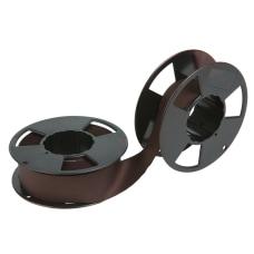 Porelon BM171 Black Replacement Nylon Printer