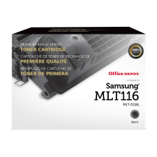 Clover Imaging Group 200838P Remanufactured High
