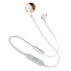 JBL In Ear Wireless Bluetooth Headphones