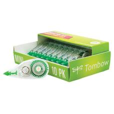 Tombow Mono Correction Tape Mini 16