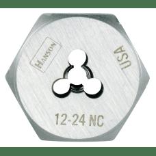 Hexagon Machine Screw Dies HCS