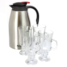 Mr Coffee Galion 64 Oz Insulated