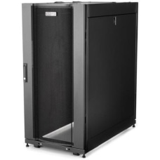 StarTechcom 25U Server Rack Cabinet 37