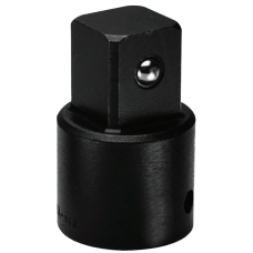 Impact Adapters 12 in female square