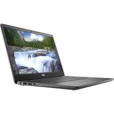 Dell Latitude 3000 3410 14 Notebook