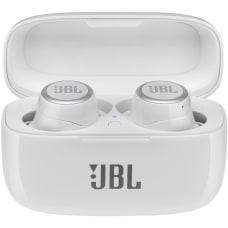 JBL LIVE 300TWS True Wireless In