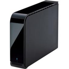 Buffalo DriveStation Axis Velocity 8 TB
