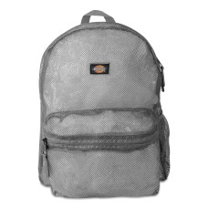 Dickies Mesh Backpack With 16 Laptop