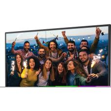 RCA RTR4261 42 Smart LED LCD