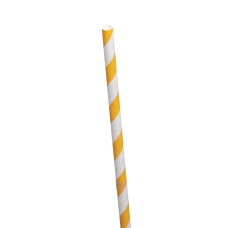 ECO Products Compostable Flexible Plastic Straws