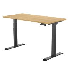 FlexiSpot EC4 Height Adjustable Standing Desk