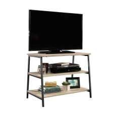 Sauder North Avenue TV Stand For