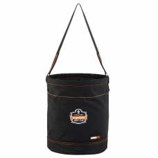 Ergodyne Arsenal 5975 Nylon Hoist Bucket