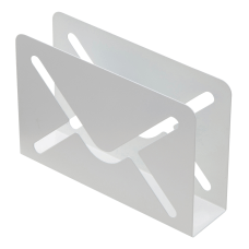 See Jane Work Letter Sorter White