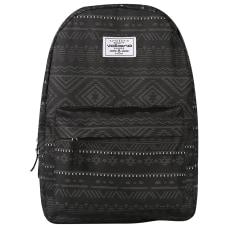 Volkano Diva Backpack Aztec