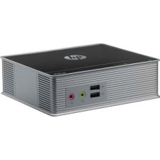 HP t310 Zero ClientTeradici Tera2140 512