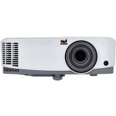 Viewsonic PG707W DLP Projector 1610 1280
