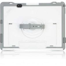 Lenovo Carrying Case Tablet Pen White
