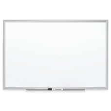 Quartet Classic Magnetic Dry Erase Whiteboard