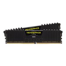 Corsair Vengeance LPX 32GB 2 x