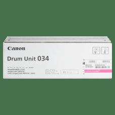 Canon 034 Magenta Drum Unit 9456B001AA