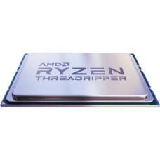AMD Ryzen Threadripper 3rd Gen 3960X
