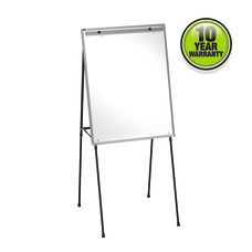 Quartet Non Magnetic Dry Erase Whiteboard