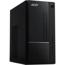 Acer Aspire TC 866 Desktop PC