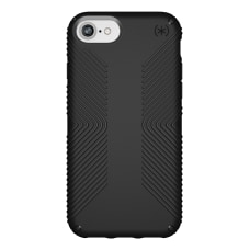 Speck Presidio GRIP Case For Apple