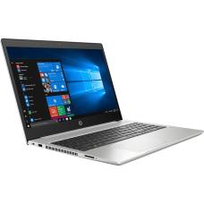HP ProBook 430 G6 133 Notebook