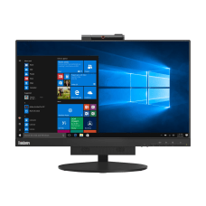 Lenovo ThinkCentre Tiny In One 22Gen3