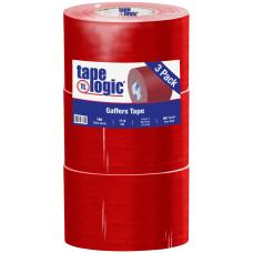 Tape Logic Gaffers Tape 4 x